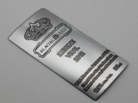 top grade glacial queen wine label,icewine vidal 2012 bottle label,aluminum logo