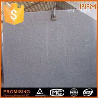 Factory Sale polished ocean green granite