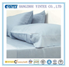 /product-gs/canada-bamboo-bed-sheet-hotel-bamboo-fiber-bed-linen-60196535519.html