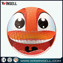 bouncy ball safety promotional gifts for children