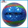JOEREX SIZE 5 PVC SOCCER BALL JAB40495