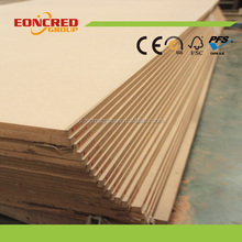 Plain & Prelam Particle, MDF Boards