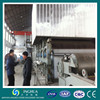 2880mm High Speed Corrugated Paper Machine / Kraft Paper Making / Paper Recycling Machine Prices
