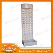 quality products equipment for shop