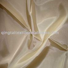 210t taffeta, 100% polyester taffeta lining fabric