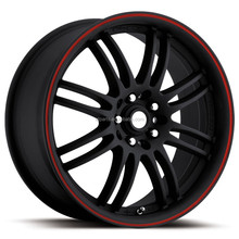 replica bbs wheel rims AT M3 18*8.0inch Heavy off-road vehicle sample avilable with great quality