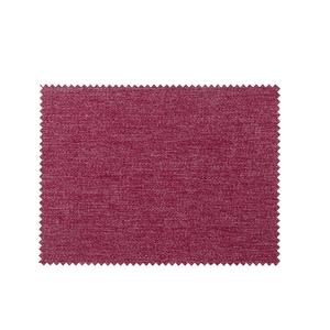 Top verkauf woven antistatische pvc gedruckt beschichtete outdoor 100 polyester stoff