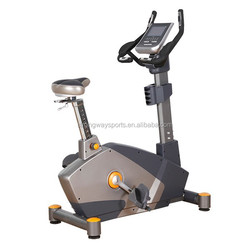 Prices Of Sports Bikes/Electric Bike/ Exercise Bike Fitness SW2100