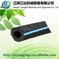 manguera de aireación para la acuicultura y de residuos de tratamiento de agua