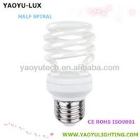 T4 Fluorescent lamps T4 slim lamps T4 energy saver linear fluorescent tubes