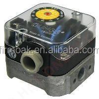 UB50A4 Pressure limiter