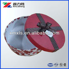 Various Designs Decorative Recycled Custom Printing Gift Paper Box Manufacturers