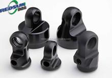 Manufacturer cnc metal process,Making cnc metal processing,Manufacturer cnc metal product
