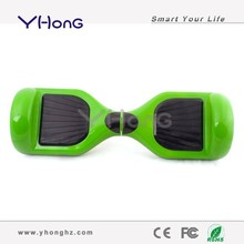 CE approved self balance scooter carbon bicycle carbon bicycle frame kids bicycle pictures