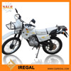 Best Quality China Factory Popular T Rex Motorcycle