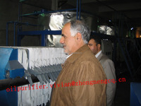 Black Engine Oil Converting Plant For Diesel&Gasoline Oil