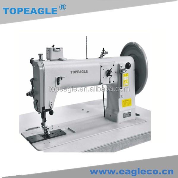 tcf machine