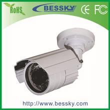 BE-IRI100C de seguridad CCTV cámara de mayor compra a China con el sistema de prueba de agua IP66