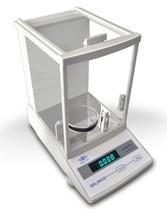 LED JA103H Analytical Electronic Balance/Digital Scale/Weighing Balance