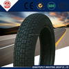 manufacturer in china scooter 3 wheels 3.00-12 motorcycle tire