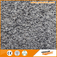 YKL Chinese Natural Grey Stone G623 Granite Tiles & Slabs With Own Quarry