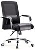 HC-B202W Middle back executive office chair sparco racing office chair