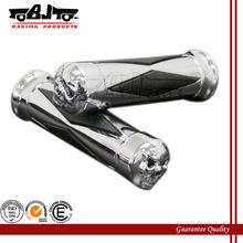"""BJ-HB-025 7/8"""" manubrio puños moto enduro repuestos motocicletas"""