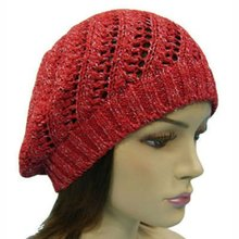 moda corte boina chapéu para as meninas vermelho glitter prata caps