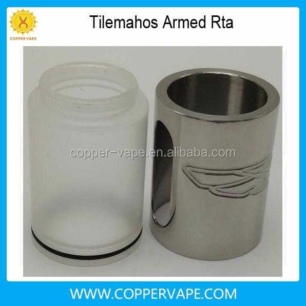 Tilemahos Armed 22mm.jpg