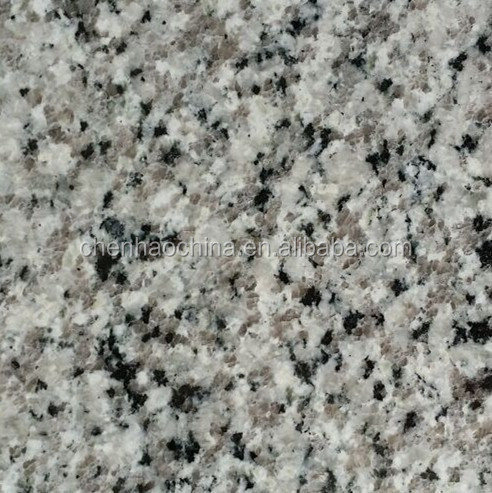 China Stone Suppliers Natural Granite Tile G603 Ch001(1013) - Buy ...