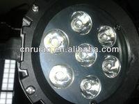 RUIAO high quality LED 9W working lamp