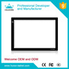 Hot Sale!!!Huion interactive whiteboard good tracing board for illustration design L4S