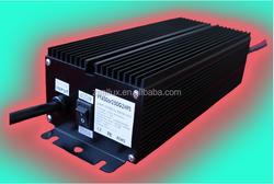 400w greenhouse electronic ballast