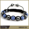 China online shopping fashion elegant jewelry fertility bracelet