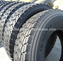 Professional tire exports Truck tyre 12R22.5/11R22.5/11R24.5/13R22.5 etc.