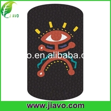 Hot!!!Top selling silicone non-slip phone sticker with favorable price
