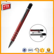 Hot selling pen