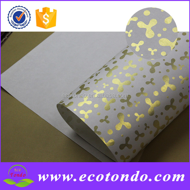 custom wrapping paper wholesale You can choose a custom size with digiwrap you can customize tissue paper with your corporate brand, logo, product shots, or even full-color photos.
