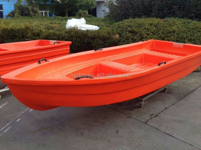 Alibaba manufacturer directory suppliers manufacturers for Small plastic fishing boats