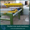 best selling automatic welding machine for animal cages
