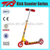 CE trick kick scooter
