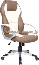 office chair height adjustment mechanism rocking office chairs classic elegant office furniture china suplier