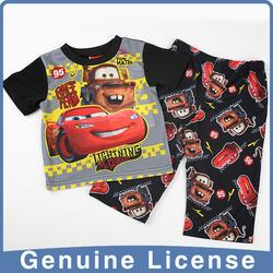 2015 importing cars printing pajamas