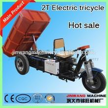 Motocicleta camión/motocicleta camión eléctrica/motocicleta camión miniatura