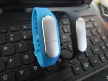 2015 New Bluetooth Smart Bracelet , Bluetooth Smart Wristband , Smart Band for fitness