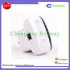 Royway portátil Smart Home -Repeaters sistema