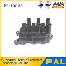 Ignition Coil for FORD 89-99, OE MOR1F2Z12029AC,CD 0424 E01DM, 919F12029AA,19017114,6630365,