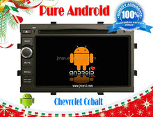 Android 4.2 head unit FOR CHEVROLET SPIN RDS,Telephone book,AUX IN,GPS,WIFI,3G,Built-in wifi dongle
