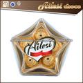 chocolate aguinaldo