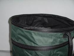 pp jumbo bag size manufacturers